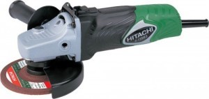 Szlifierka Hitachi G13SB3