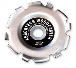 Arbortech Woodcarver