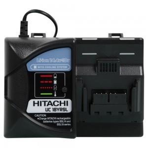 Hitachi UC18YRSL