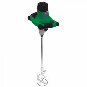 mieszadlo-elektryczne-1600w-2-biegi