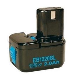 EB1220BL
