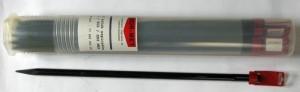 NG-600