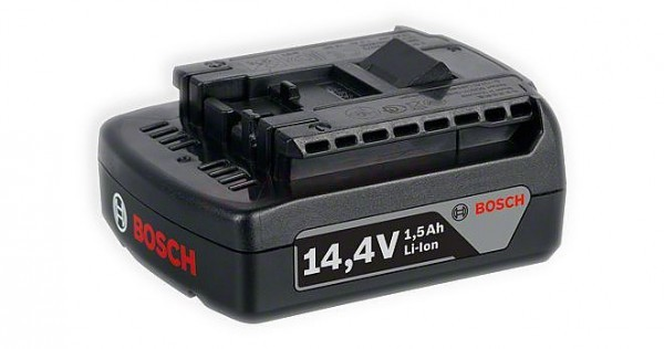 akumulator-li-ion-bosch-gba-14-4v-1-5ah-42539