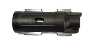 Cylinder zespół C-45370