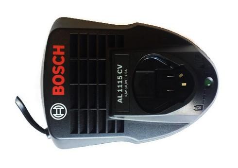 Bosch AL1115CV