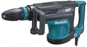 Makita HM123C