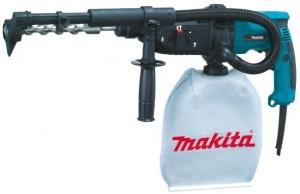 Makita HR2432