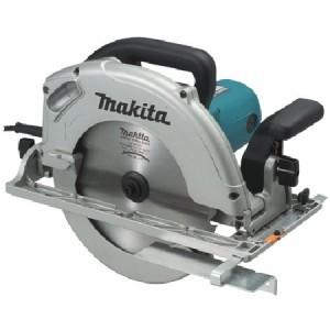Makita-5104S