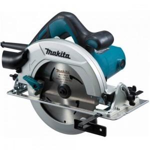 Makita-HS7601