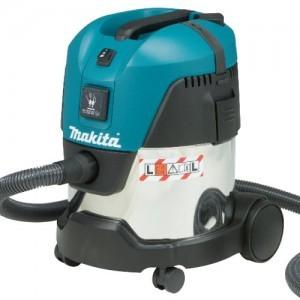 MAKITA VC2012L