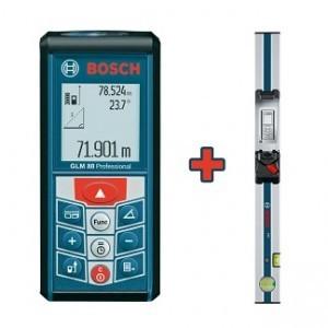 Bosch-GLM80+R60