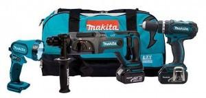 DLX3008M_zestaw_narzędzi_Makita