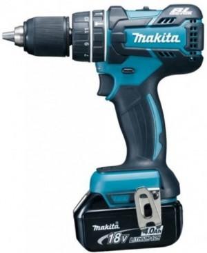 Makita DHP480RME
