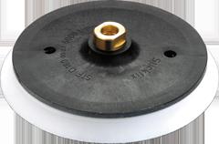 Festool-Talerz-szlifierski-ST-D180-0-M14-W