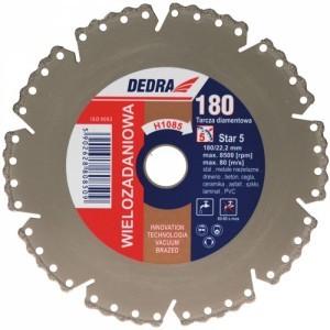 tarcza-diamentowa-vacuum-braze-do-ciecia-stali-metali-niezelaznych-drewna-betonu-cegly-ceramiki-asfaltu-szkla-laminatu-pvc-1221-1000x1000