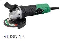 G13SNY3